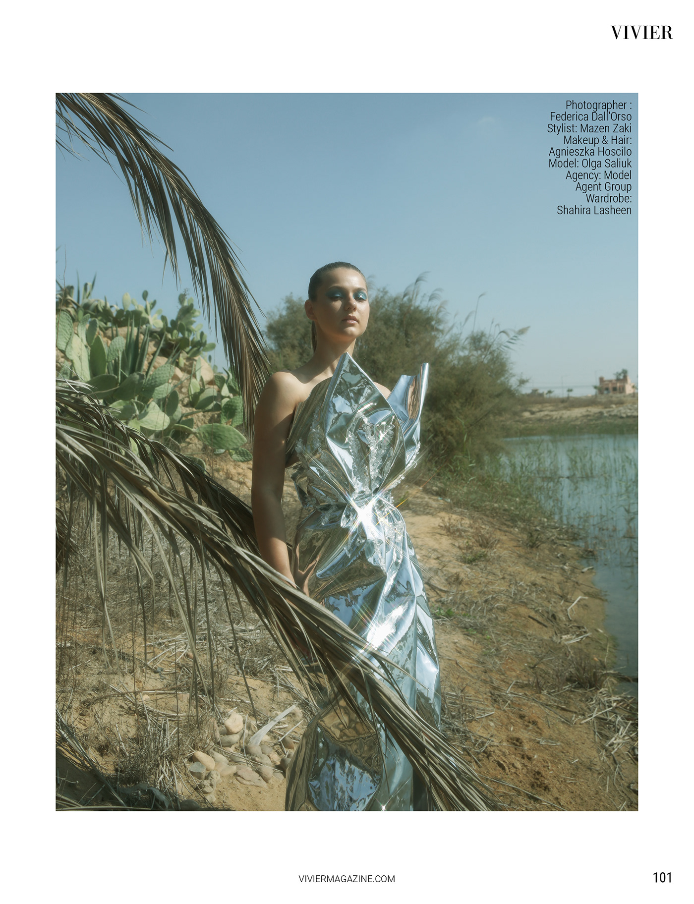cairo editorial egypt glossy hairstyling makeup MUA