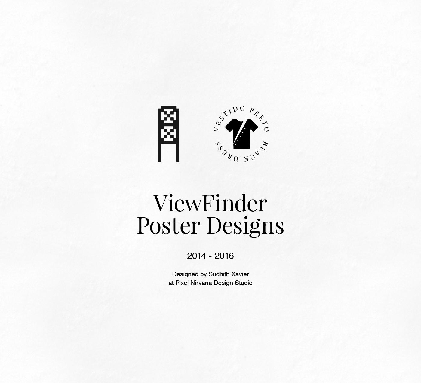 Kochi - Muziris Kochi-Muziris Biennale Poster Design custom type HAND LETTERING indie posters India illustrated posters Biennale photowalk