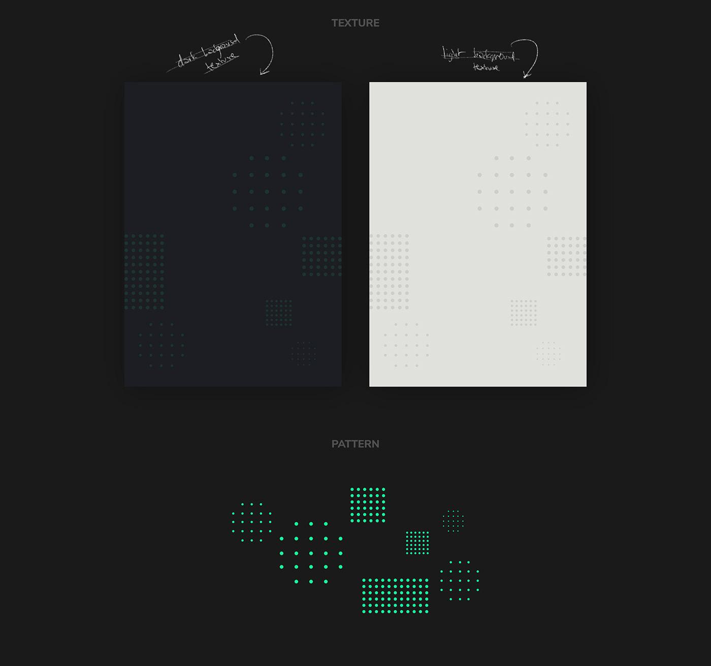 artwork branding  business illustration charging Corporate Design ILLUSTRATION  phone sketchstyle stationary Tech Illustration