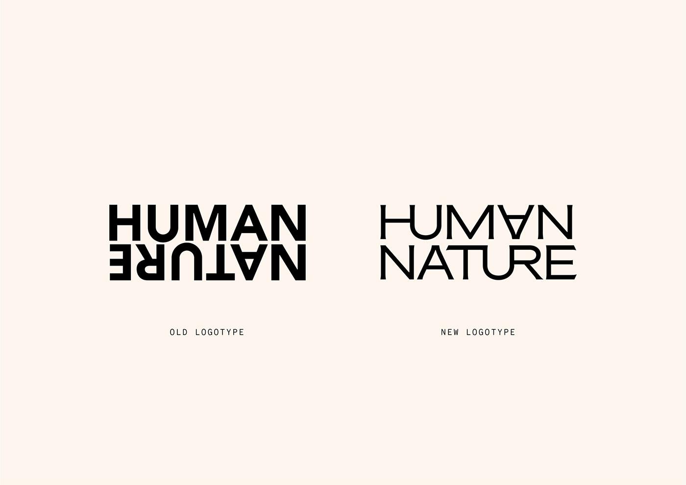 logo Logotipo Logotype Los Angeles New York pr logo rebranding branding  identity Identity Design