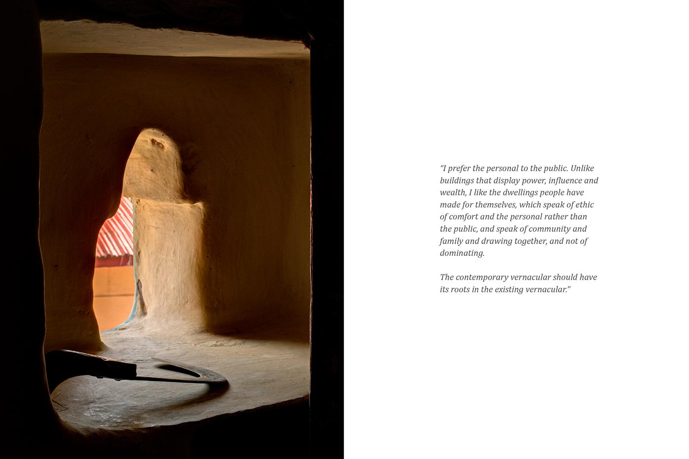 architecture,book design,cover,Photography ,book,design,adobe,DiDi Contractor