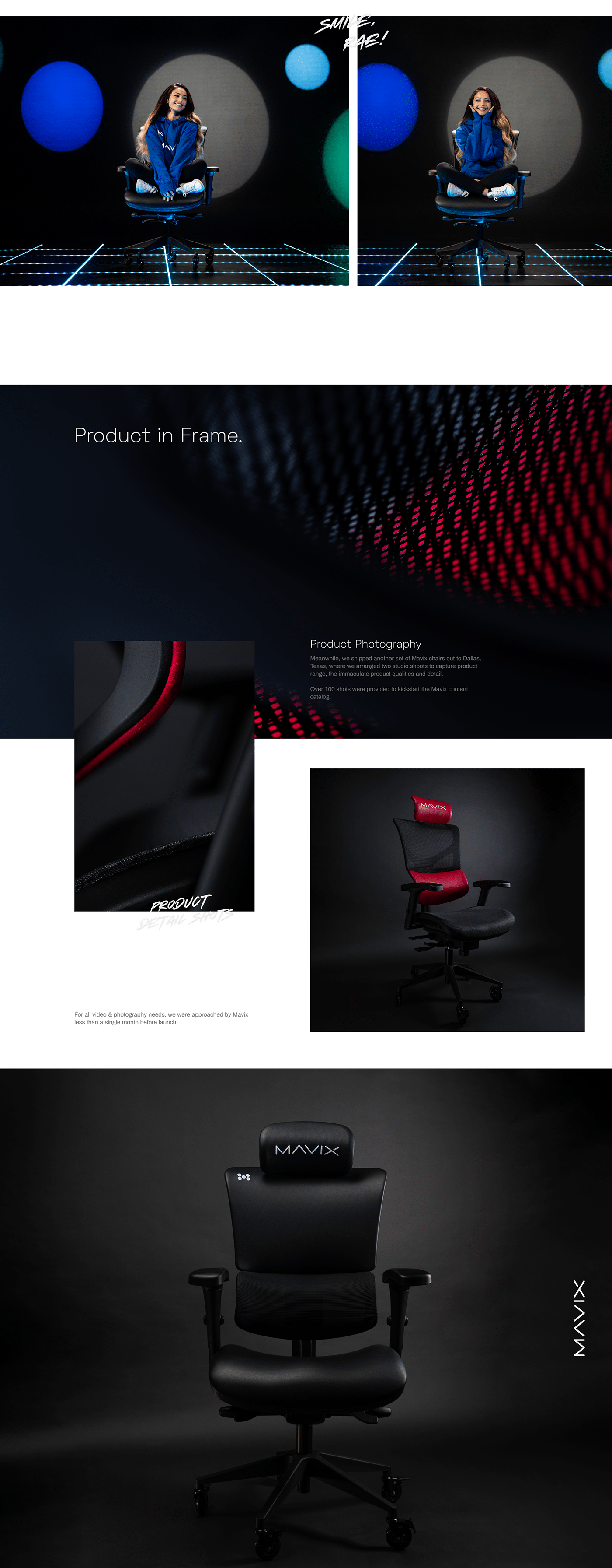 3D 3D Modelling brand strategy chair cinematography Creative Direction  graphic design  Social Media Design Studio Photography Webdesign