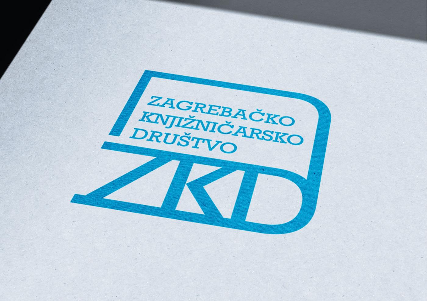 visual identity logo sign Logotype