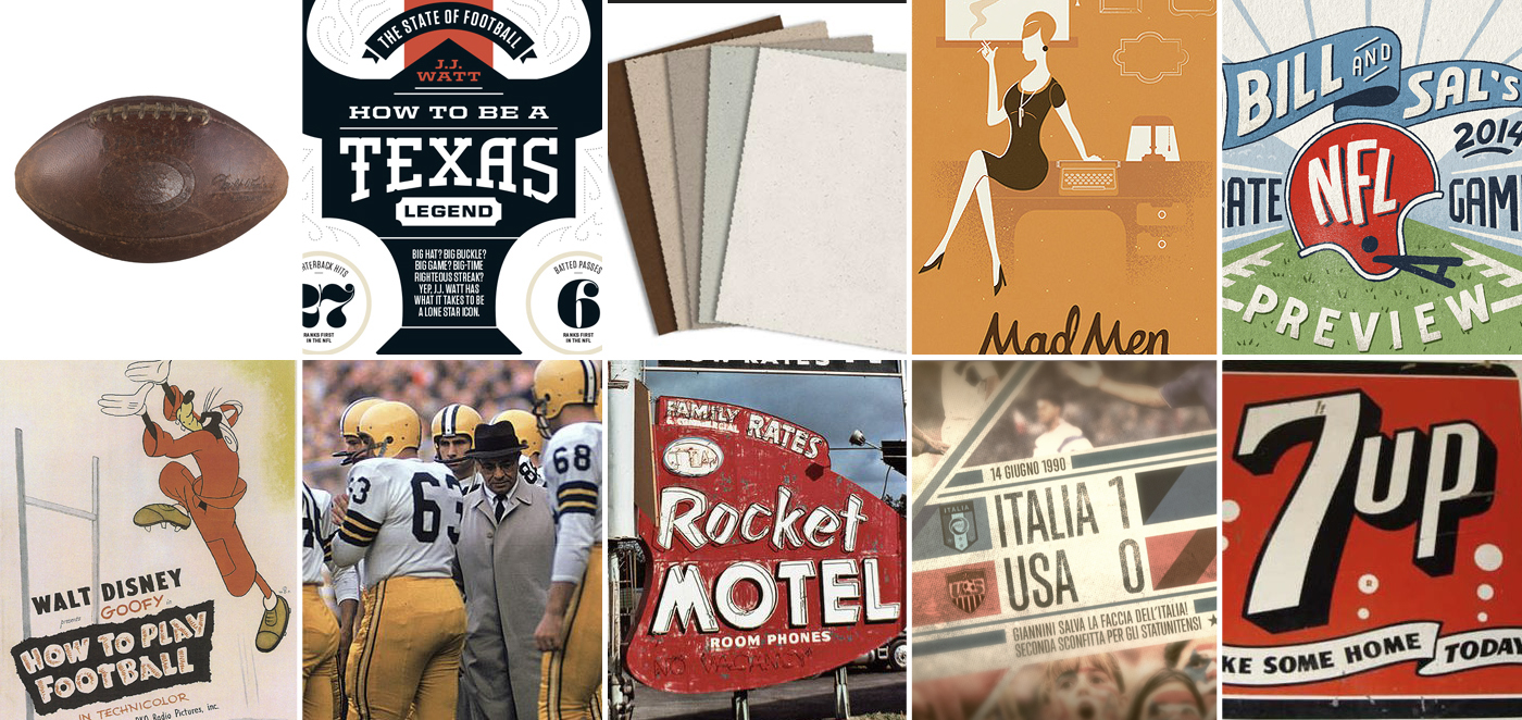 football,sports,vintage,Retro,modern,Helmet,history,Oregon,Nike,nfl,texture,jersey,adidas,UnderArmour