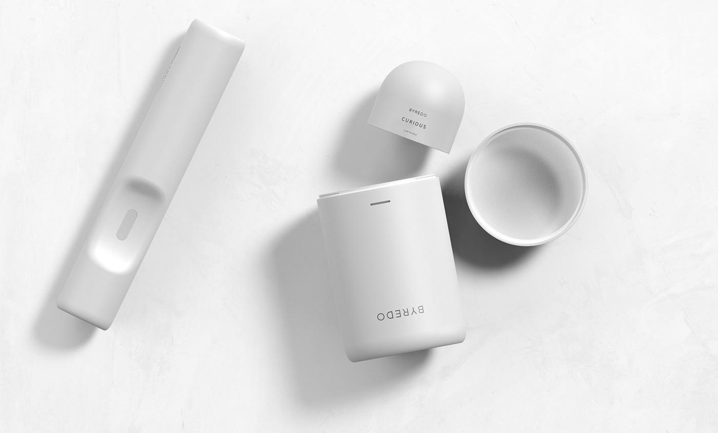 product,product design ,concept design,scent,ai,Big Data,handy,cradle,perfume,minki kim