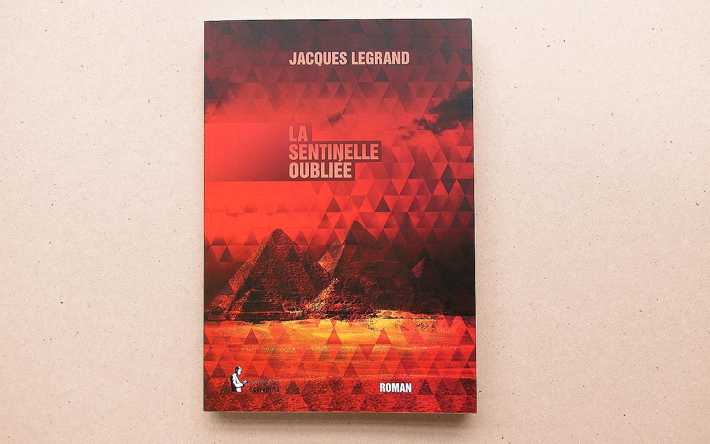 book edition cover novel