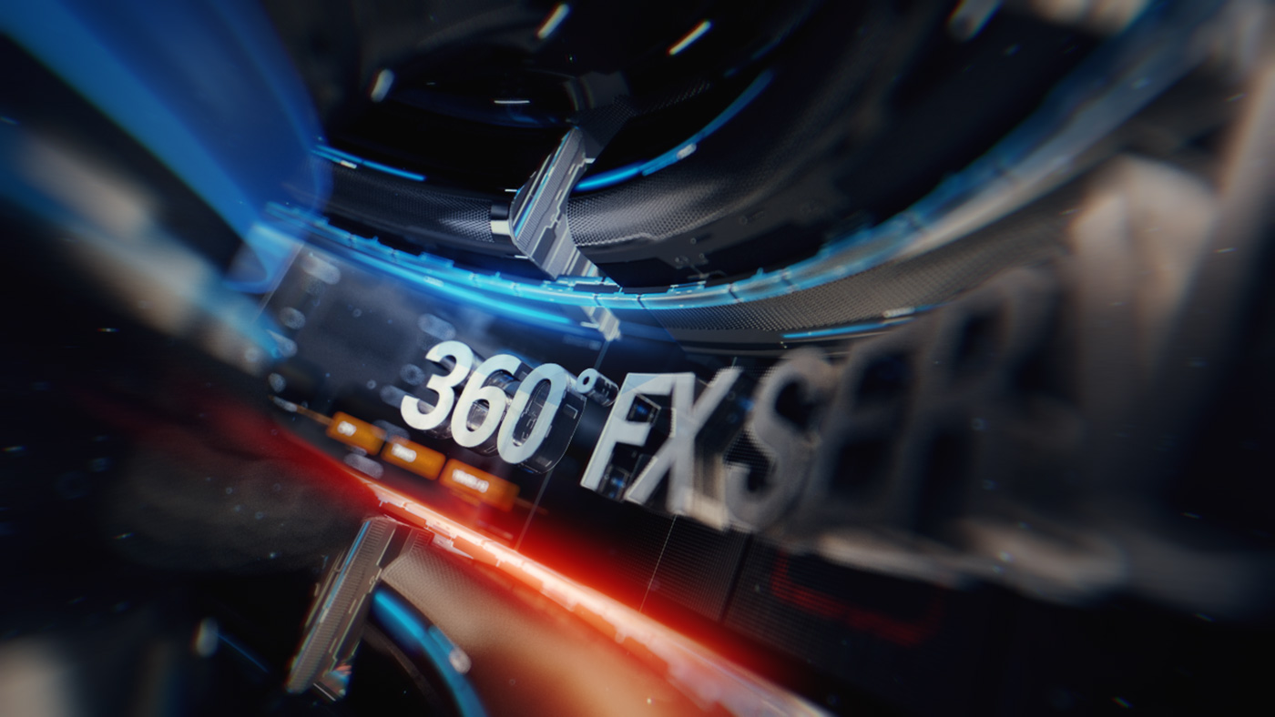 Fxpro styleframe fx service 360 degrees