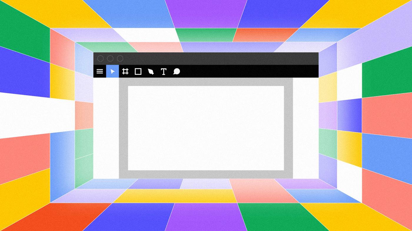 Image may contain: screenshot