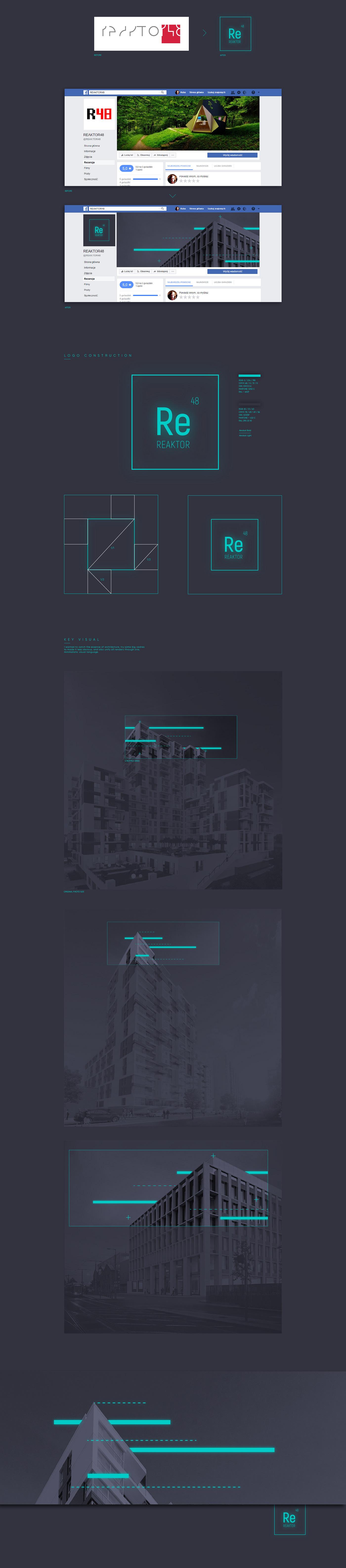 branding ,visual identity,vector,typography  ,minimalistic,logo,graphic,architecture,brand,poland