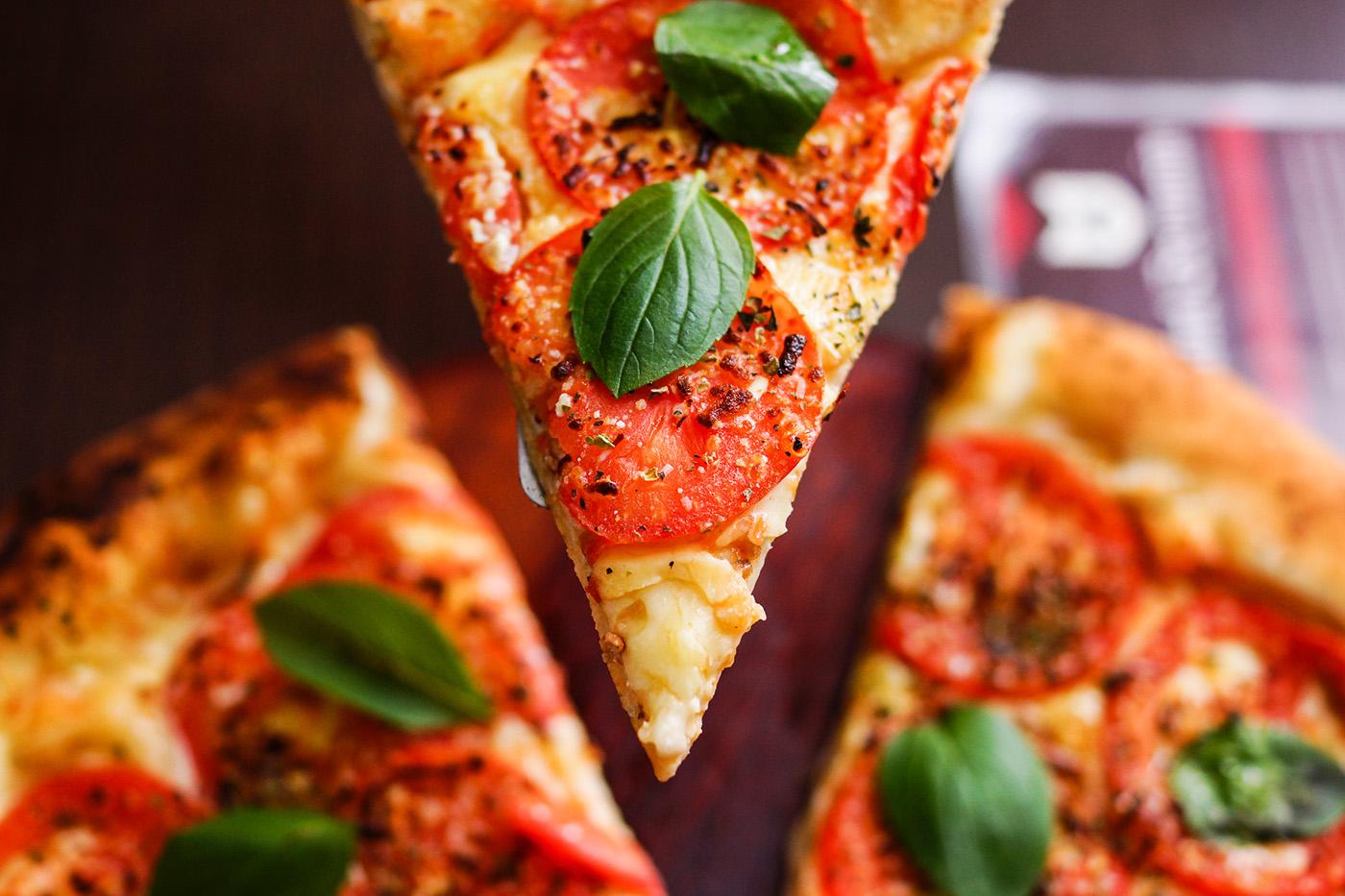photoshoot Photography  Pizza dishes restaurant pizzeria pizzaria