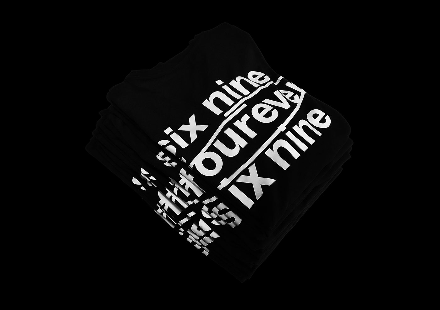 typography   shirts streetwear Packaging blackandwhite patch logo jersey Event Clothing