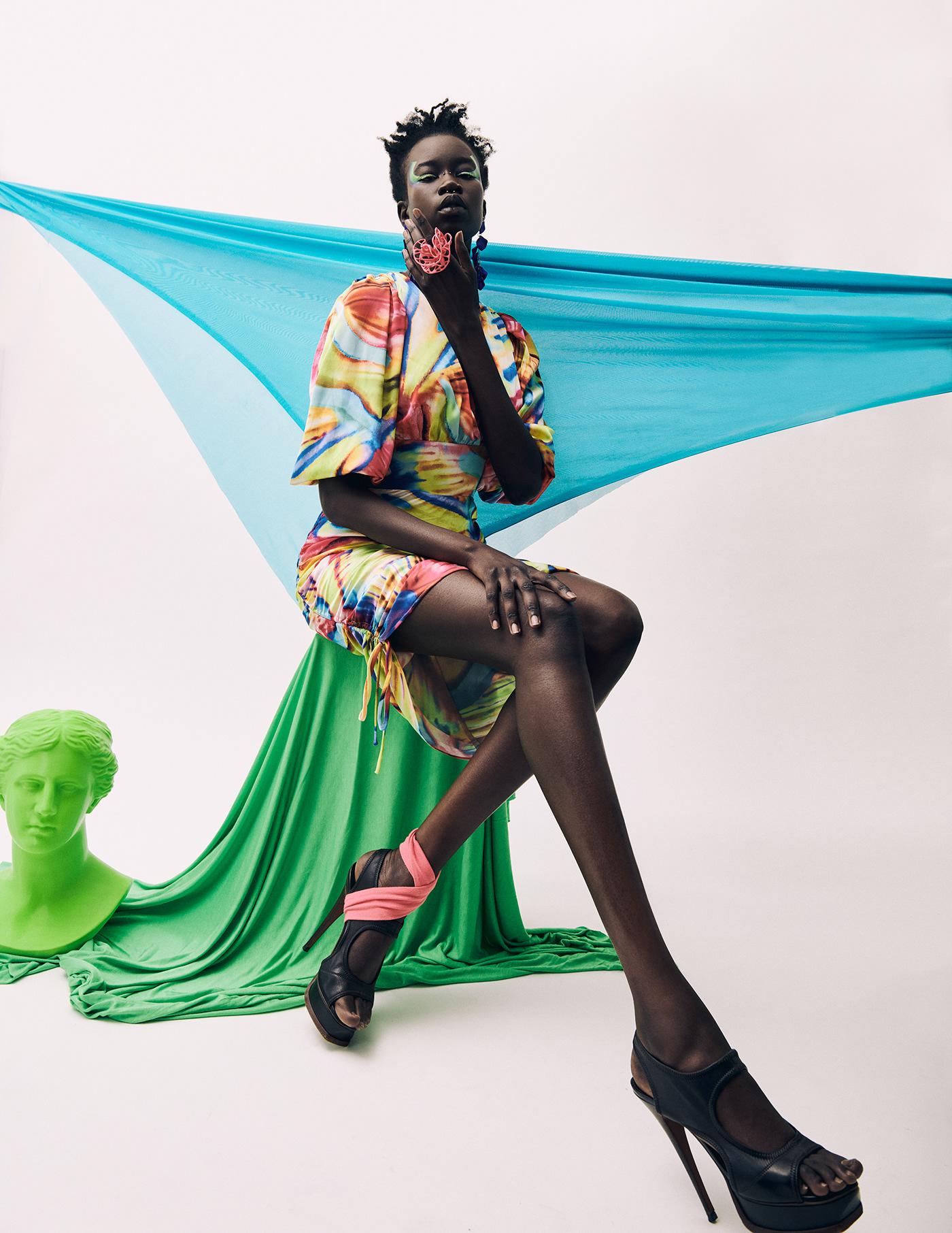 BEAUTY PHOTOGRAPHER creative Fashion  fashion editorial fashion magazine FASHION PHOTOGRAPHER Los Angeles magazine photographer Style
