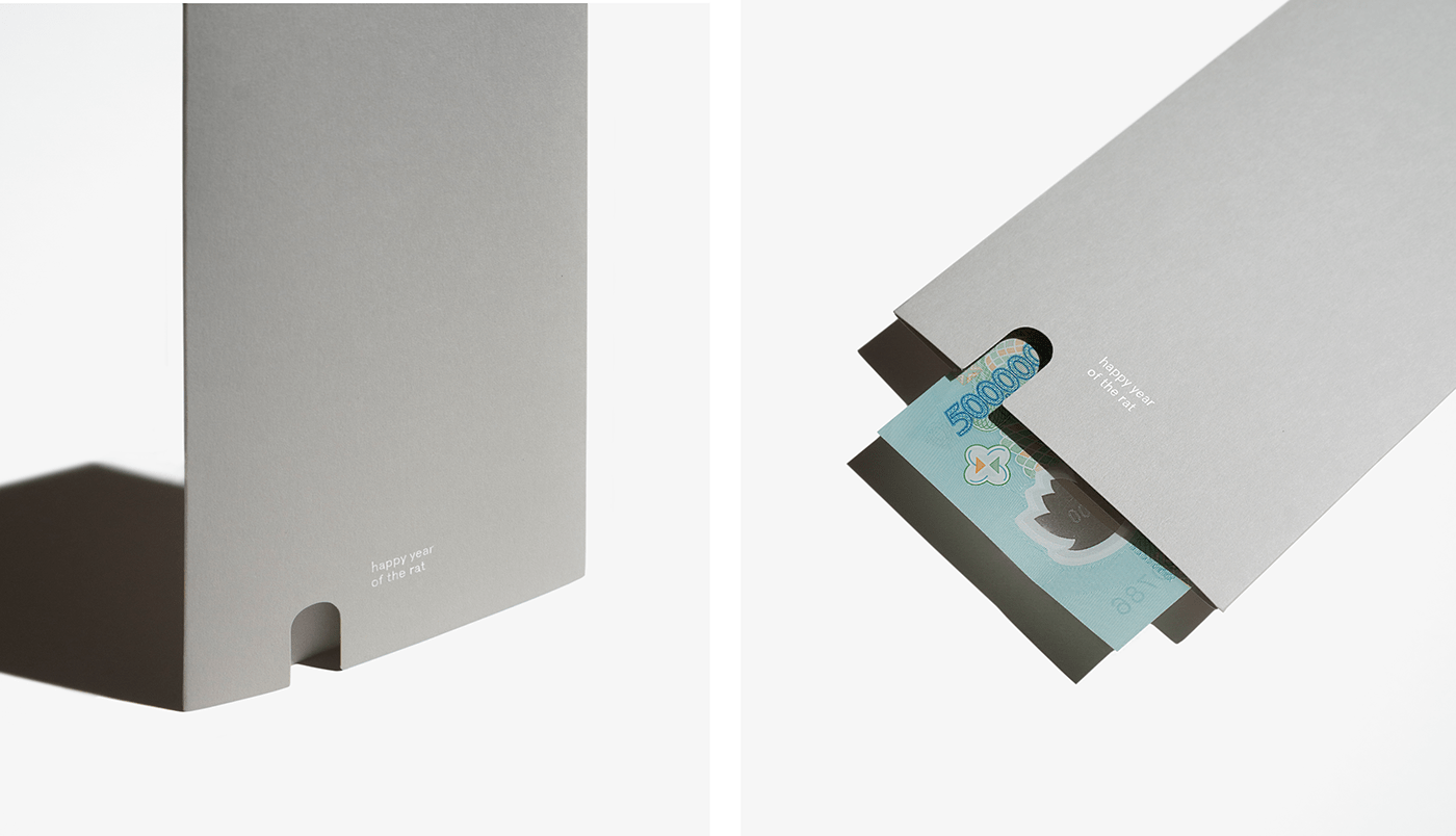 AR art direction  branding  graphic design  ILLUSTRATION  rat Rebrand saigon vietnam