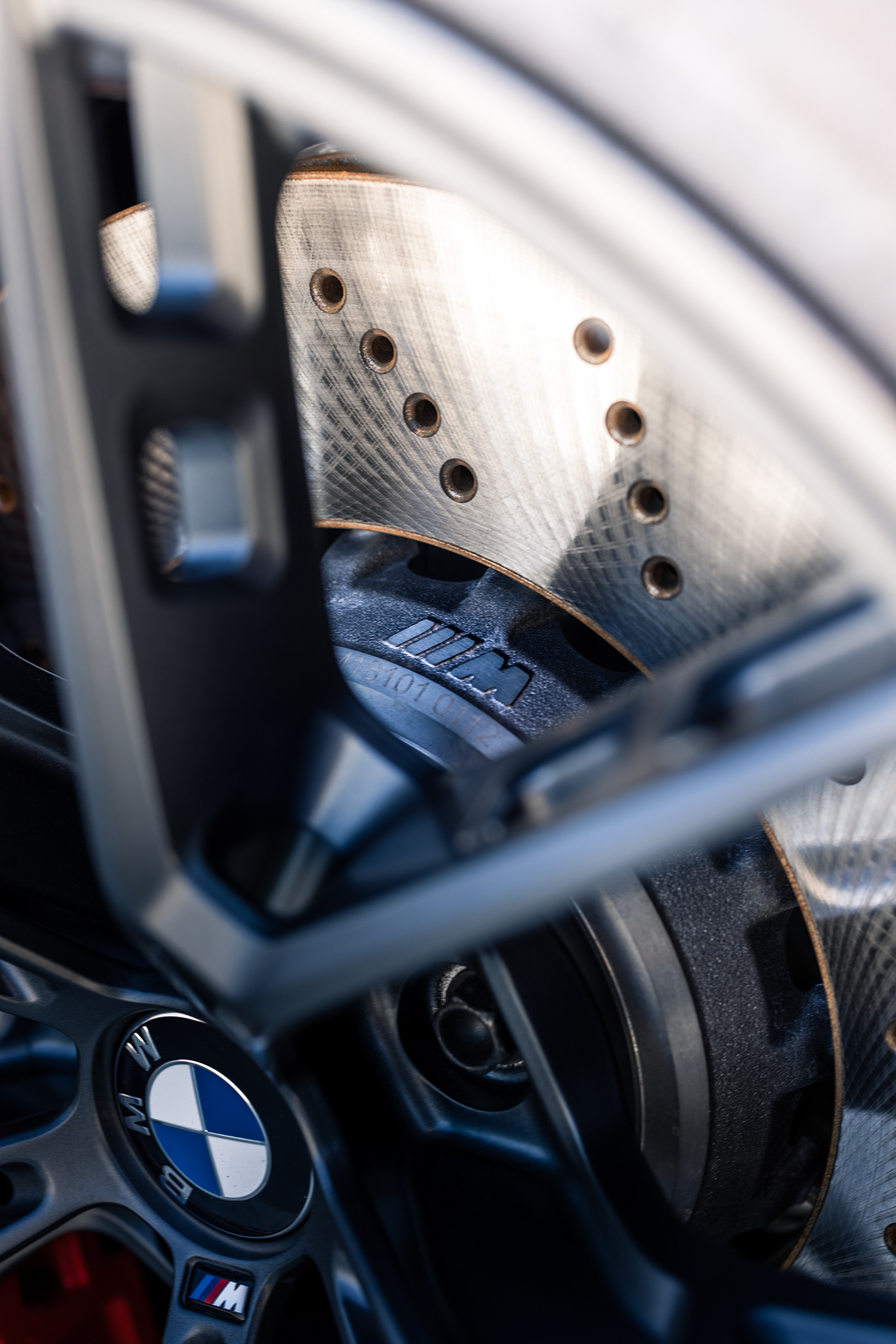 Auto automotive   BMW bmw m BMW M3 M3 Sportscar