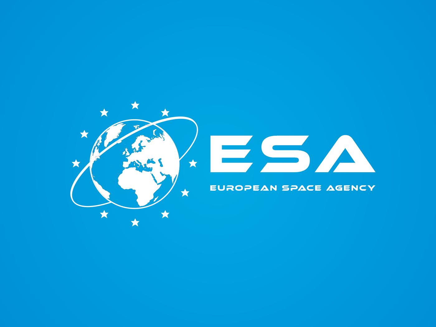 european space center - HD1200×900