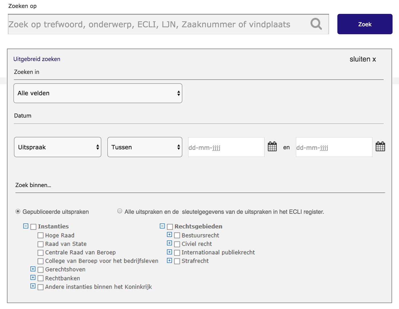 Website design ux Interaction design