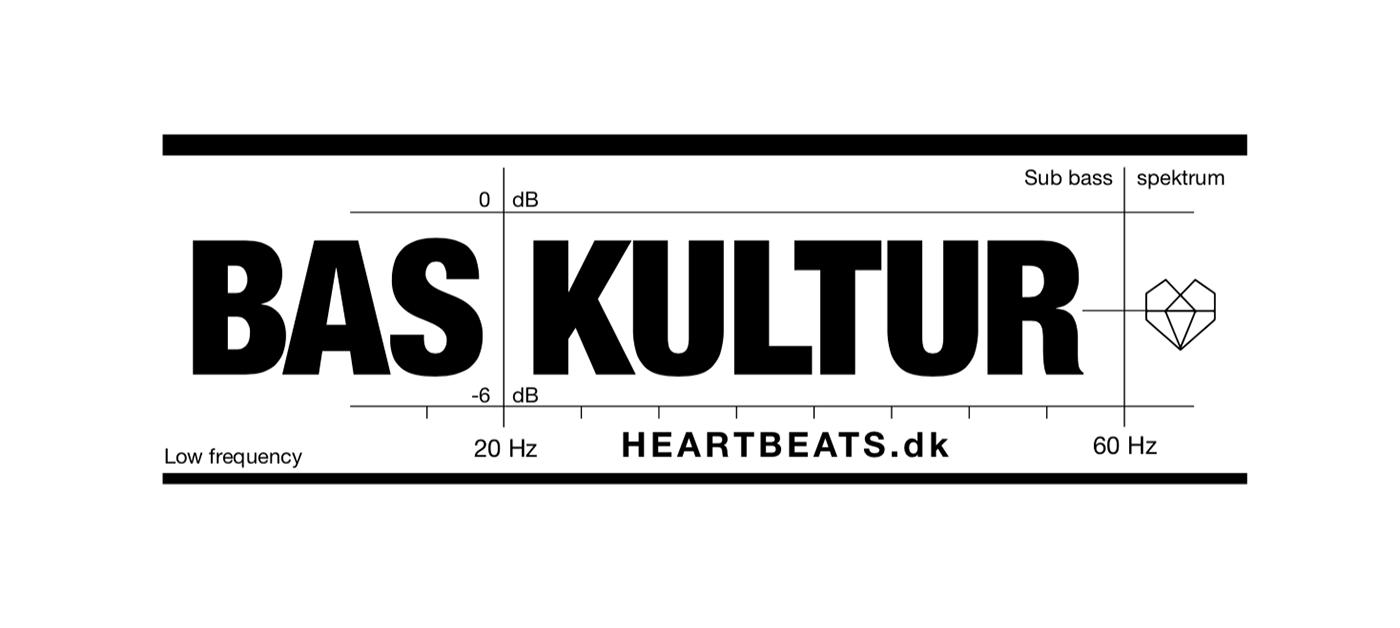 Logo Design radio show