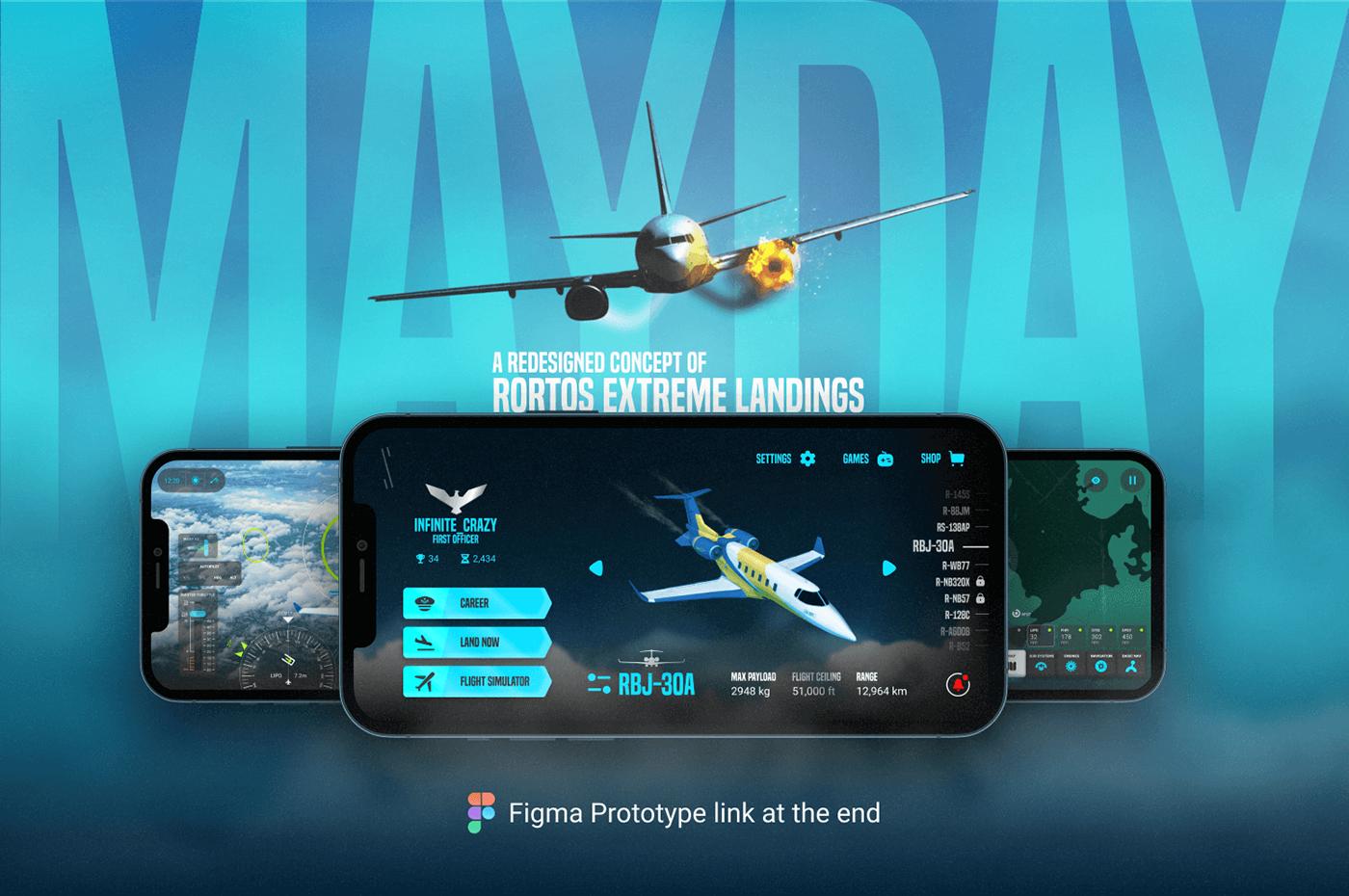 Image may contain: aircraft, screenshot and airplane