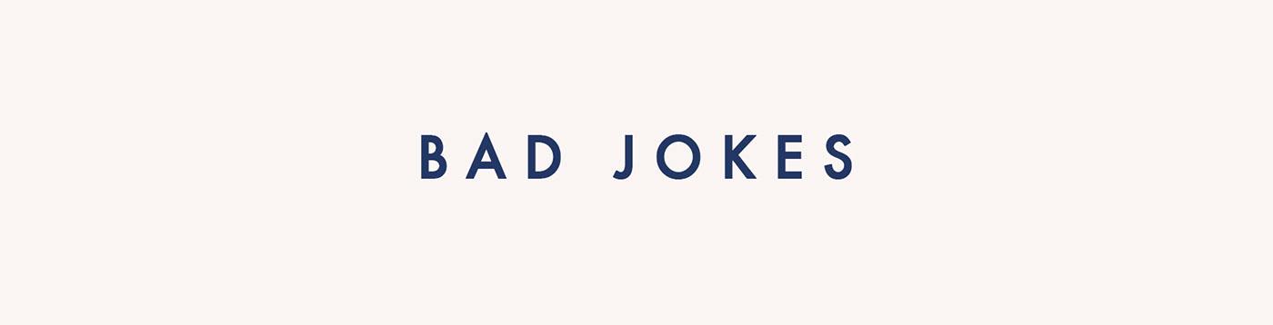 jokes,humor,animation ,3D,motion,Fun,Playful,color,arnold