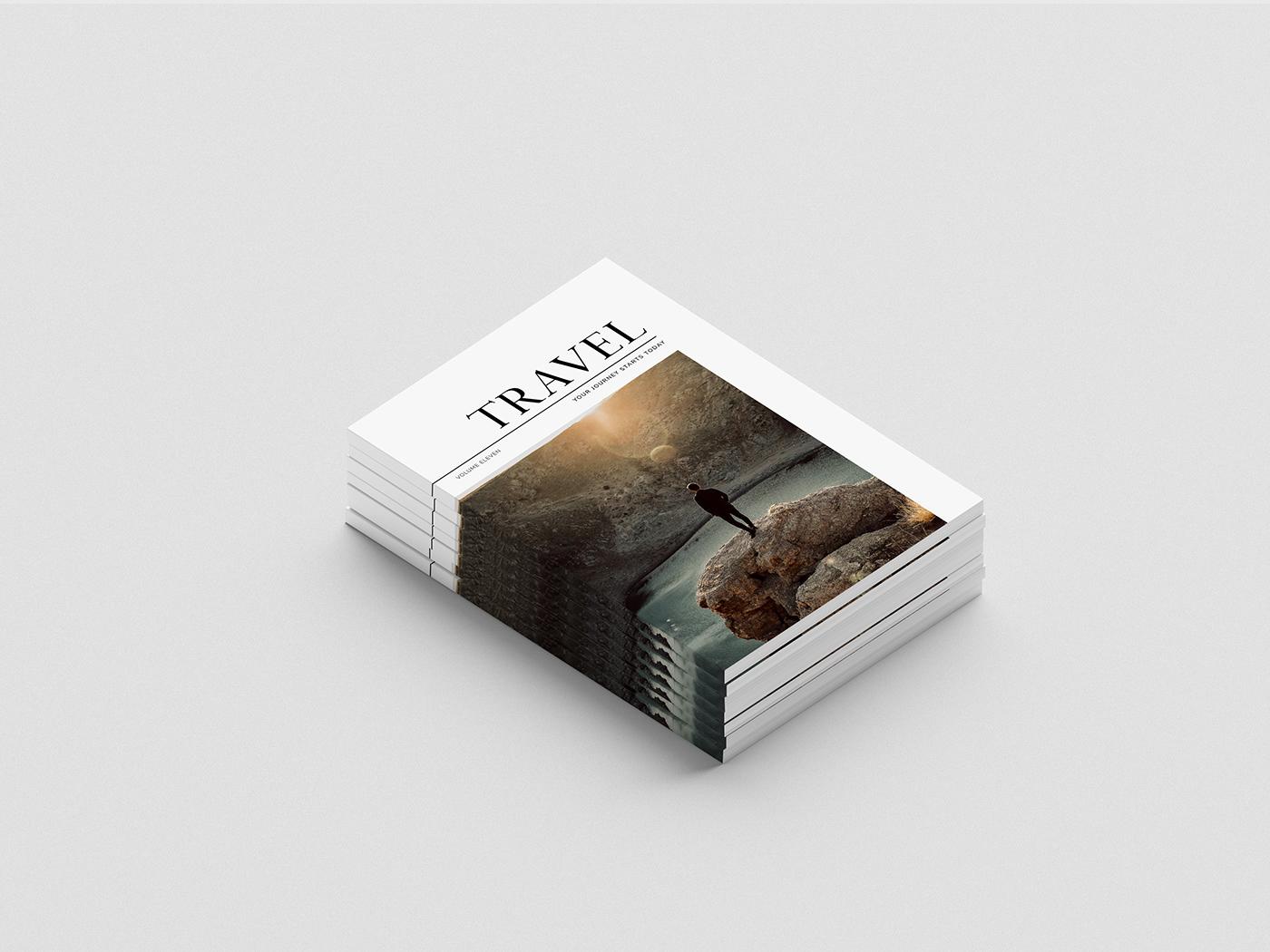Image may contain: book and box