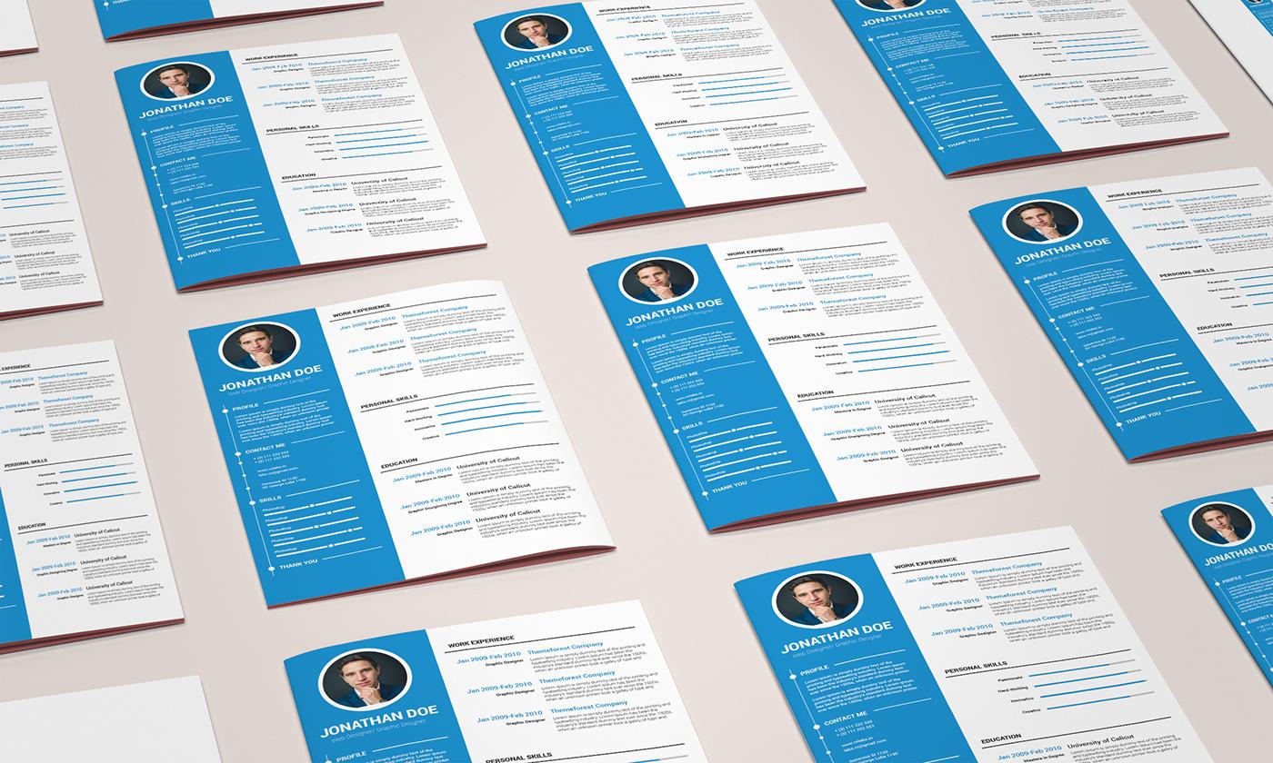 CV Resume Free Resume Curriculum Vitae free curriculum vitae free download
