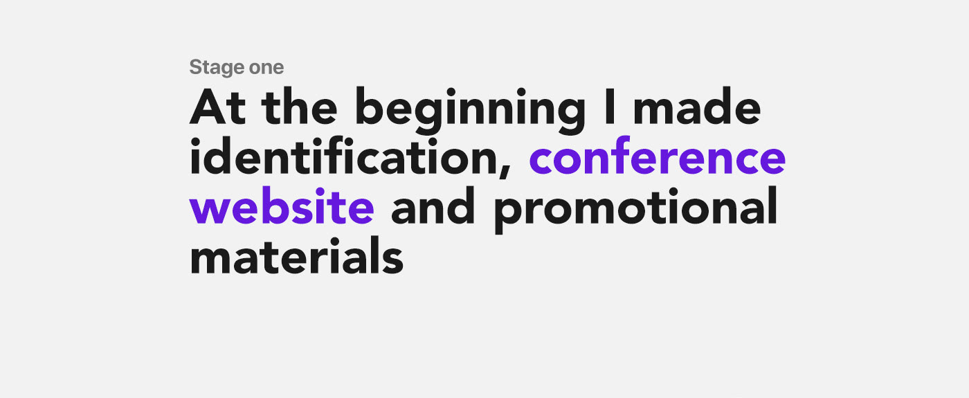 digit digitexpo identification Logotype typography   Web Webdesign web-design mobile rwd