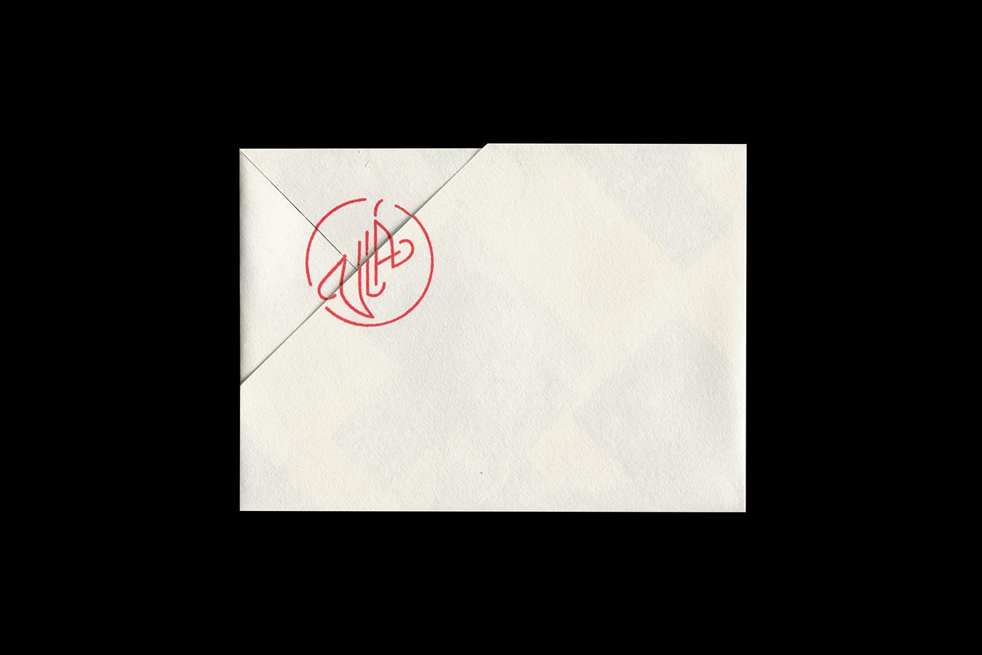 Wedding Package treasure tótfalusi sans serif gewaard stamp Hipster Invitation wedding package envelope sticker bookmark gold pink