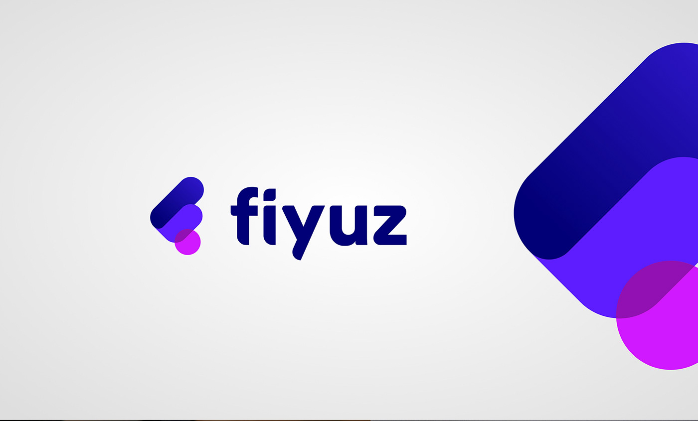 app design,Bank,brand identity,branding ,design,digital bank,UI,user experience,user interface,ux