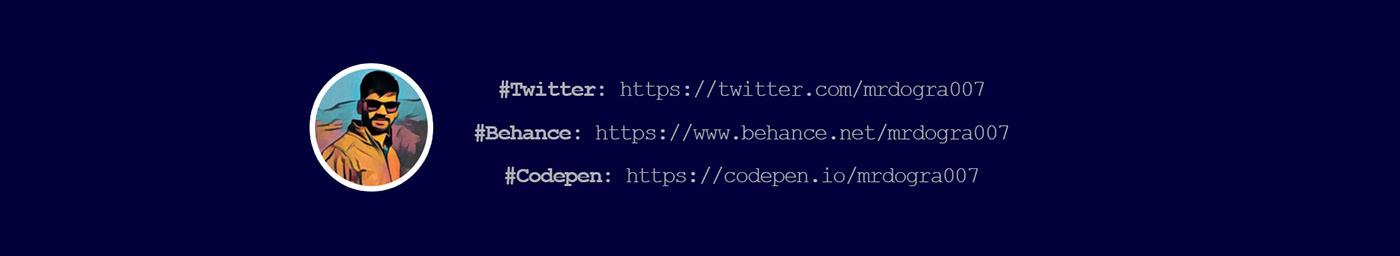 https://mir-s3-cdn-cf.behance.net/project_modules/1400/79e90266391033.5b1507806b9e9.jpg