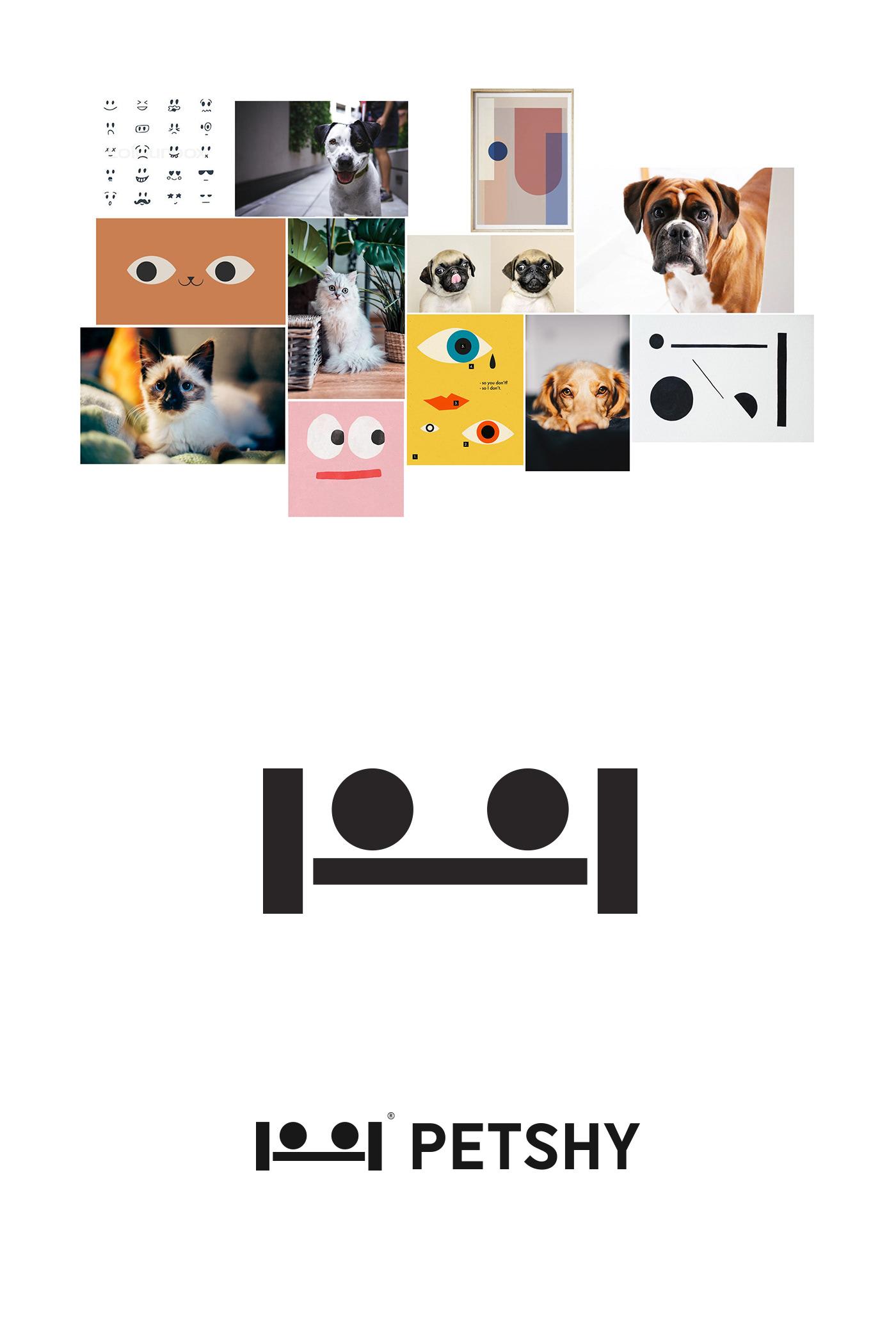 logo Pet
