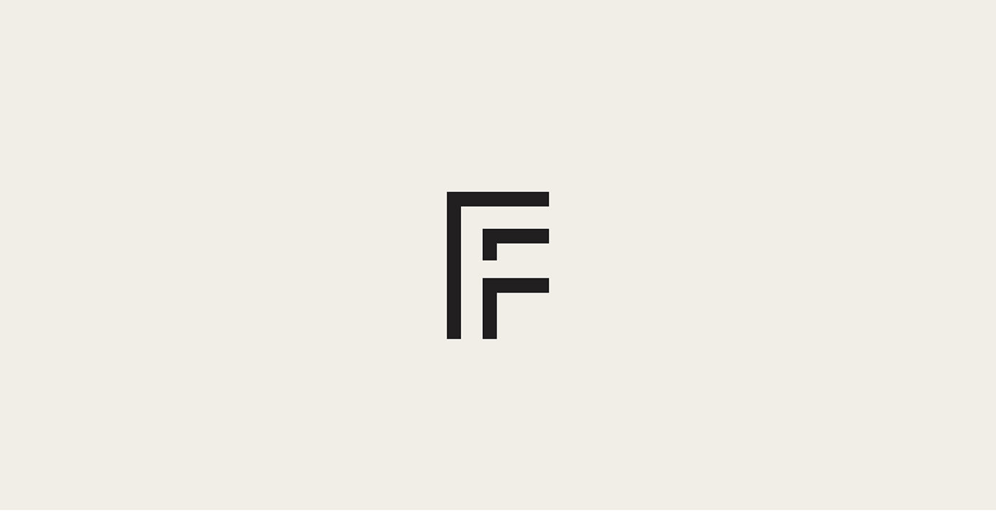 Brand Design brand identity culture gallery graphic Logo Design Logotype museum typography   visual identity
