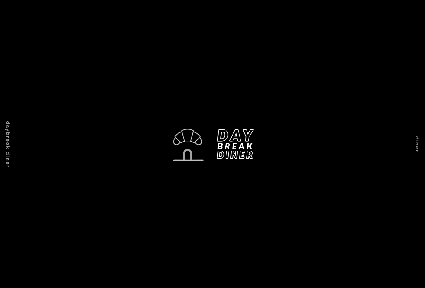black and white,branding ,graphic design ,identity,logofolio,type,Minimalism,simplicity,typography  ,logo