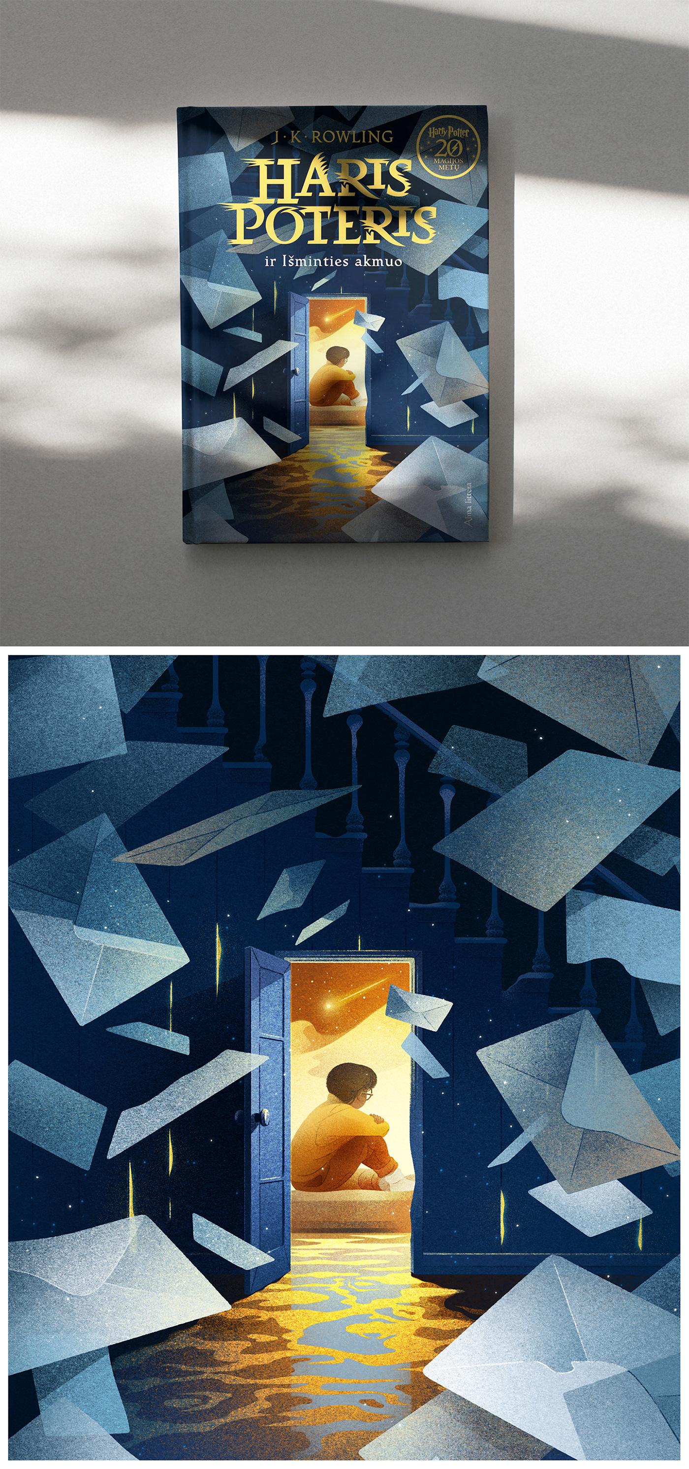 Image may contain: screenshot, abstract and painting