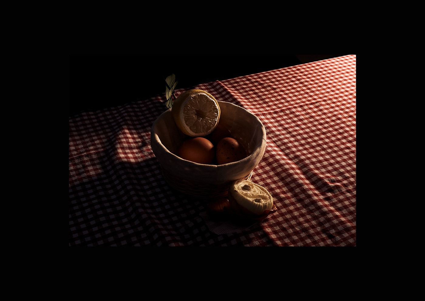 art capture one Coronavirus InDesign loneliness Photography  photoshop Quarantine still life Adobe Portfolio
