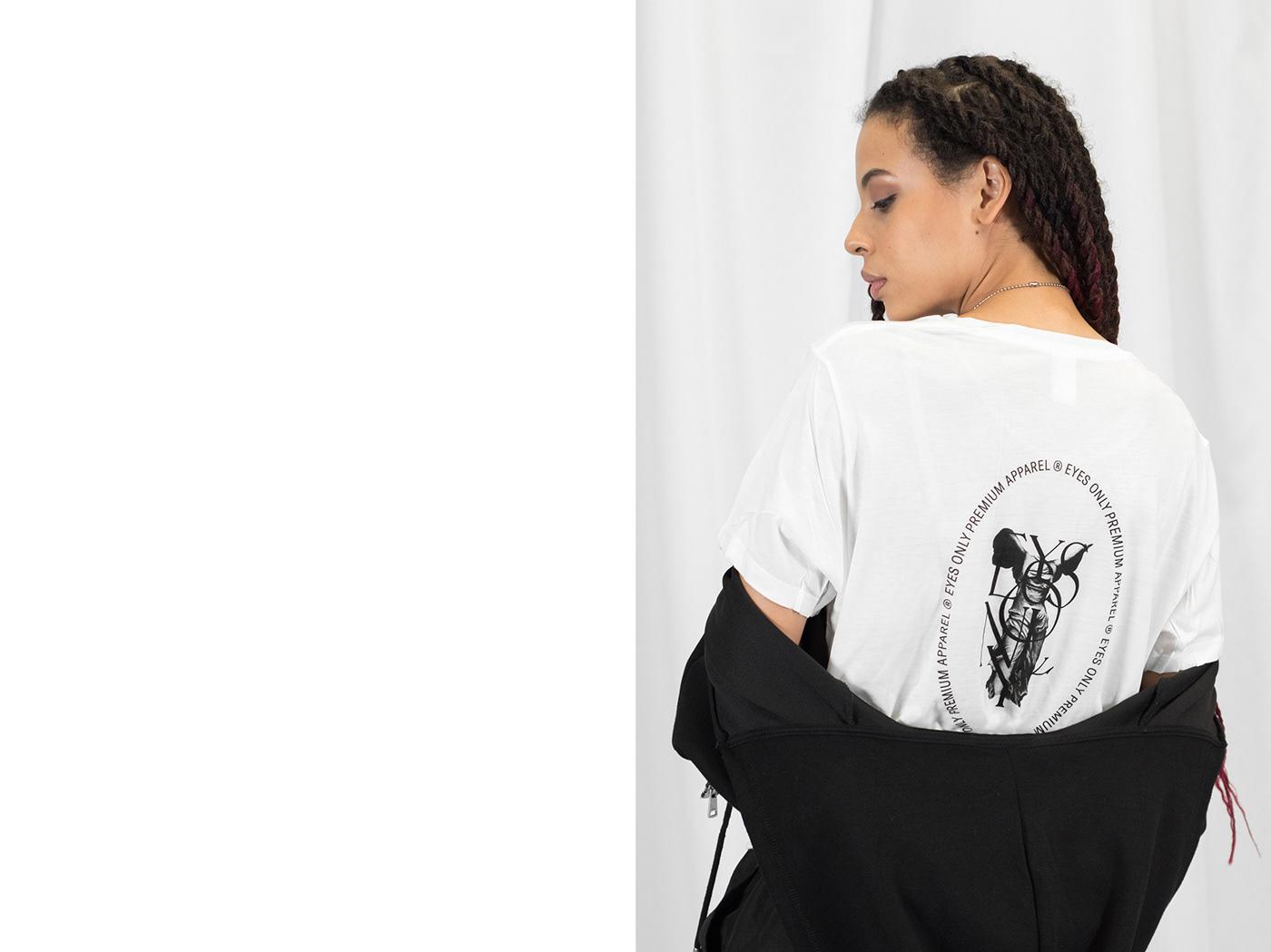 branding ,Eyes Only,Fashion ,graphic design ,Logotype,monogram,sneakers,vegrande