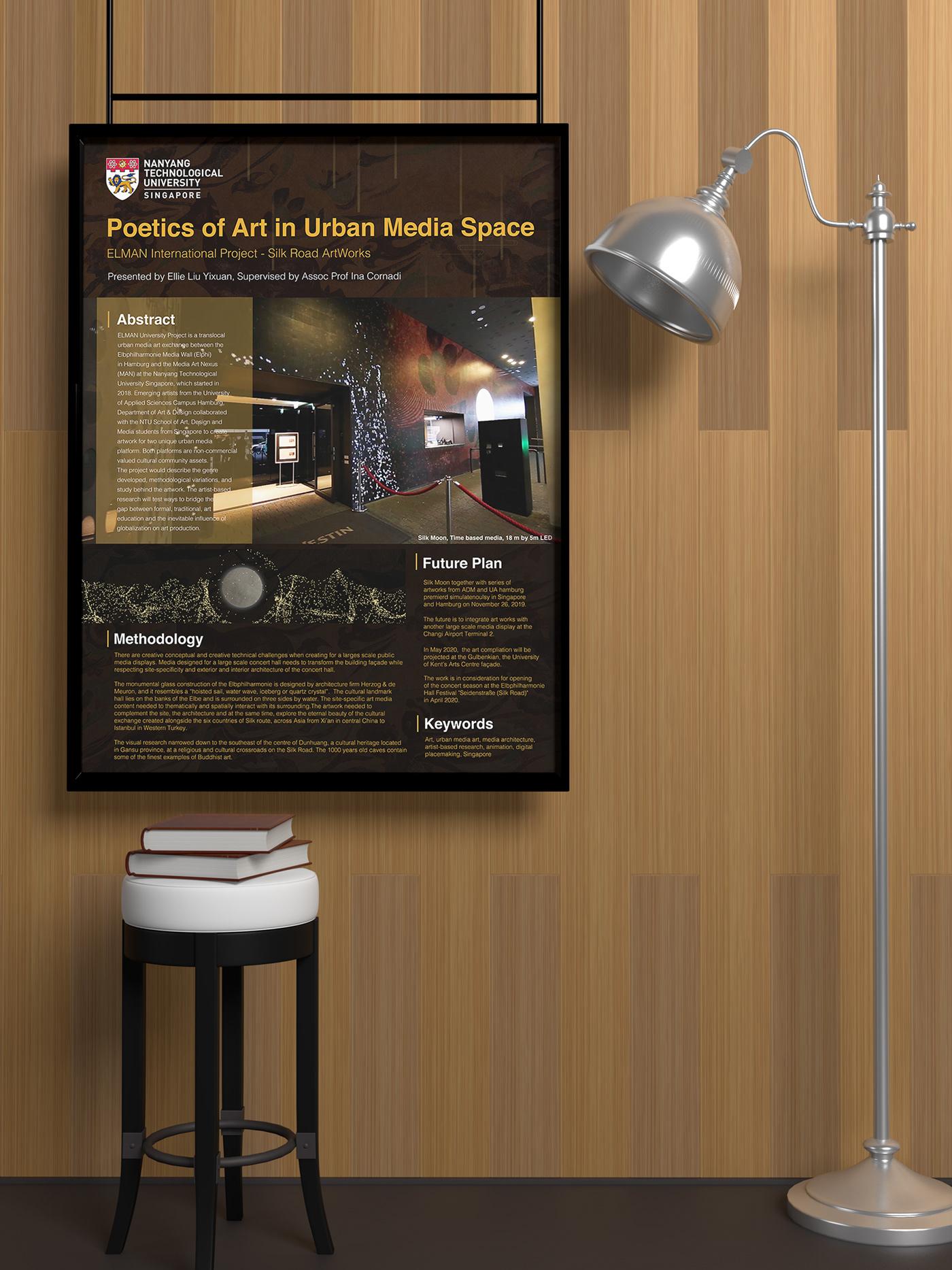 Image may contain: wall, indoor and screenshot