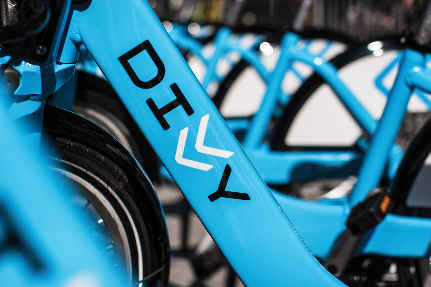 Divvy chicago 39 s bikeshare on behance for Ideo chicago