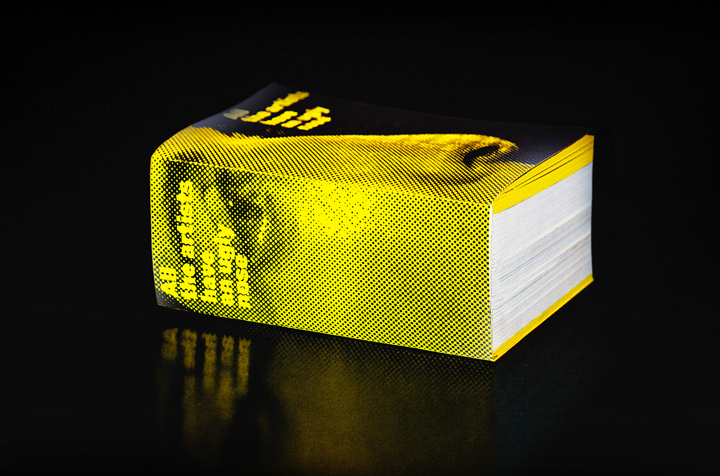 design Style book art catalog world Exhibition  culture flyer italia
