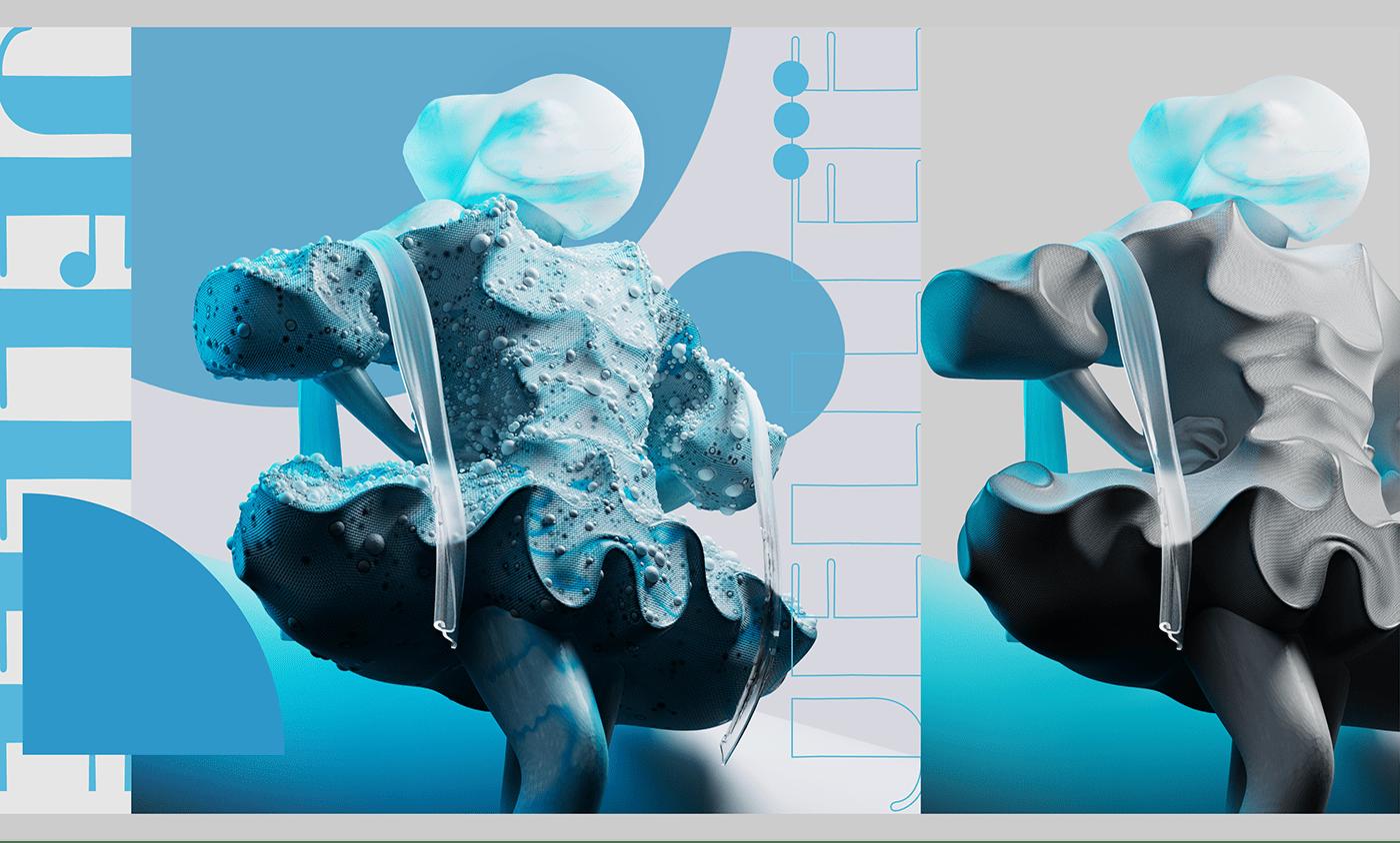 3D Advertising  CGI design lighting motion motiongraphics product productdesign shoedesign