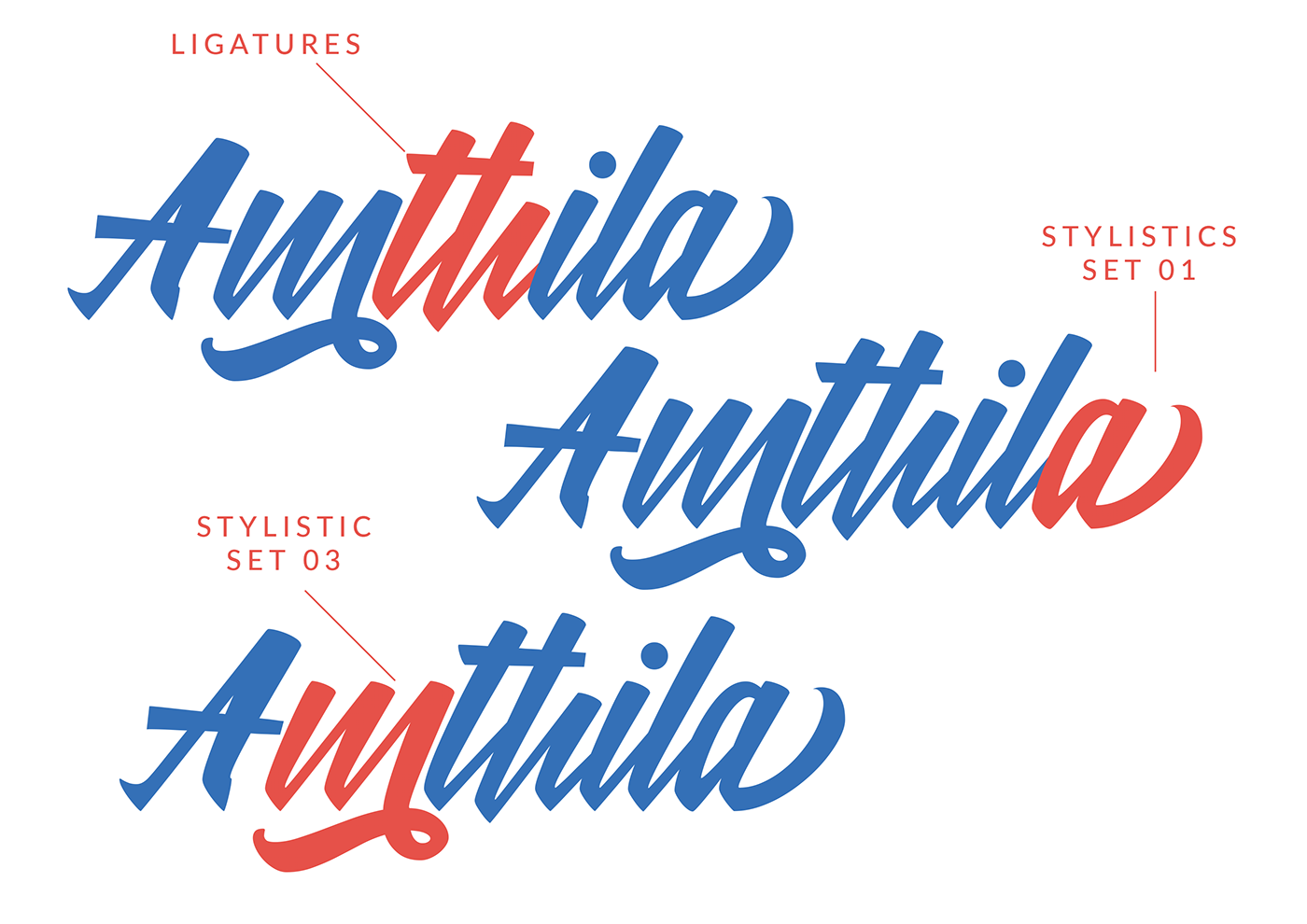 #font #type #typeface #logotype  #Design #graphicDesign #productdesign