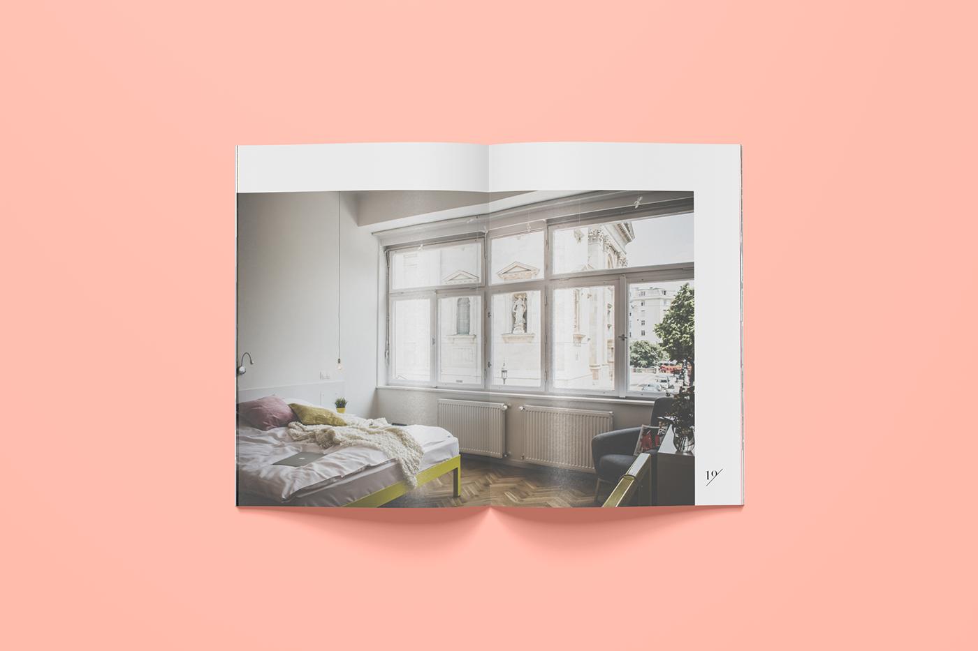 The magazine hotel interior design branding 2015 on for Design hotel 2015