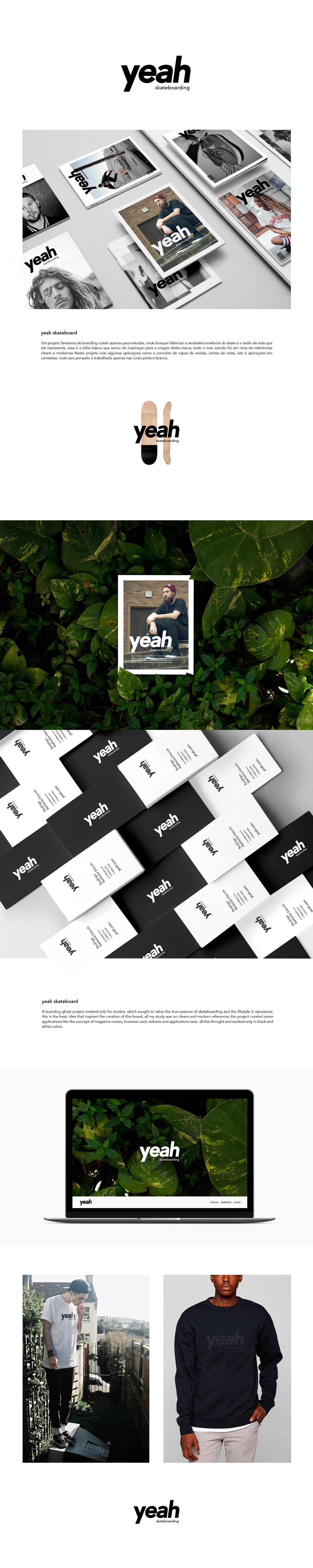 """""""Design"""" """"Branding"""" """"skateboard"""" """"logo"""" """"Logotype"""""""