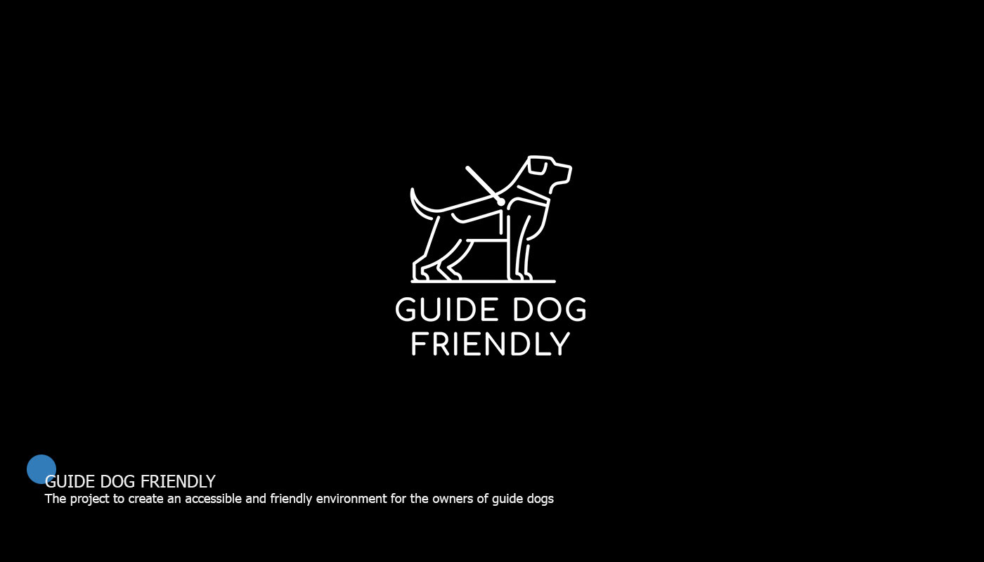 logo Logotype brandidentity brand logodesigner inspiration minimal flat sign logofolio