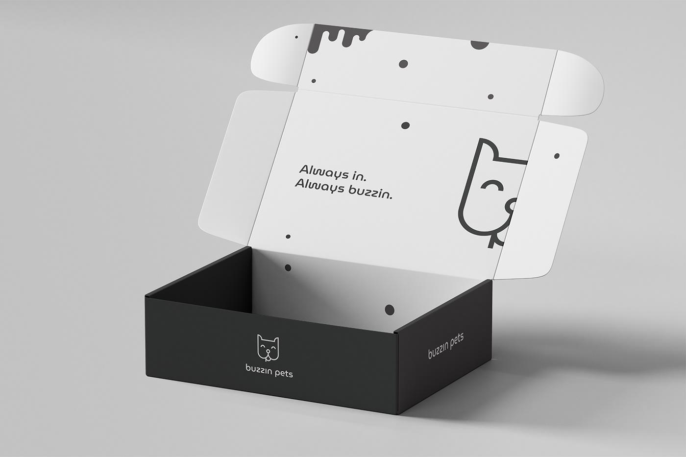 Image may contain: box and computer
