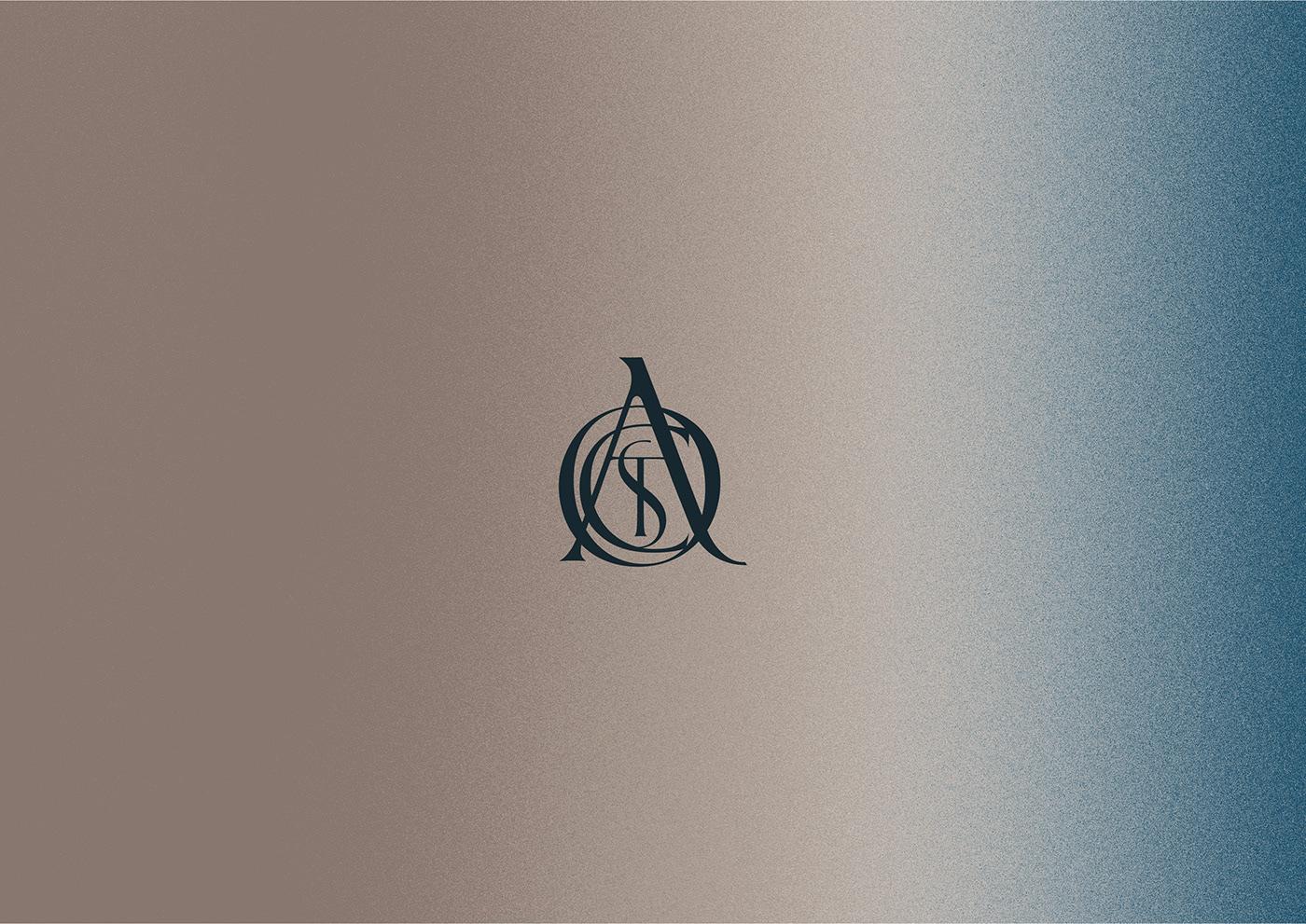 branding  design graphic identity logo restaurant Website