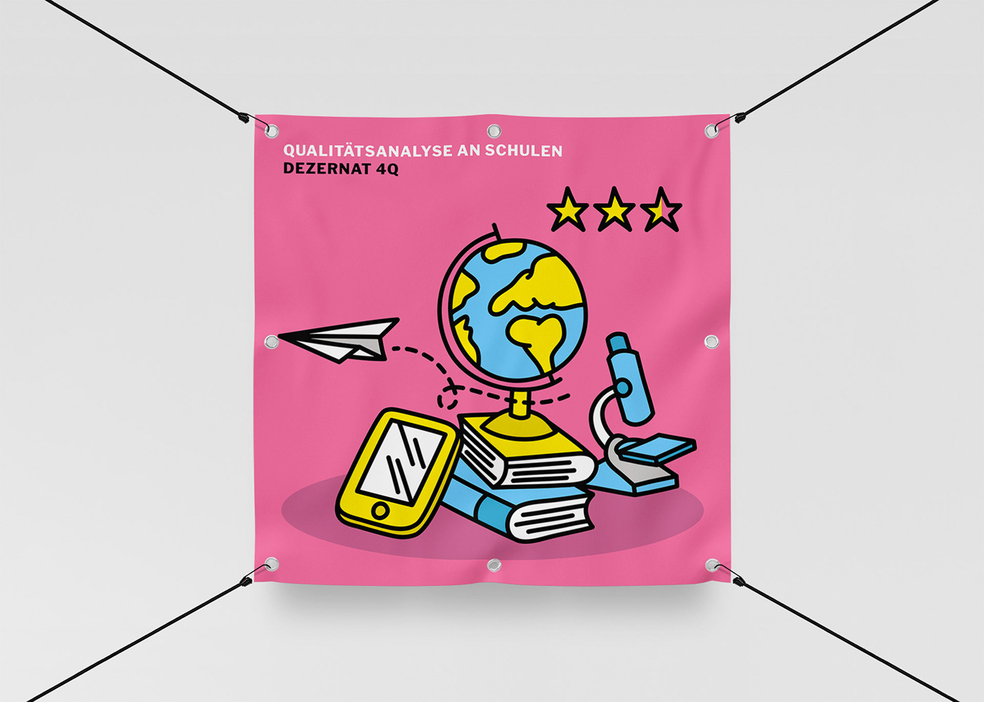 campaign,characters,colours,ILLUSTRATION ,Illustrator,poster,vector,vectordesign