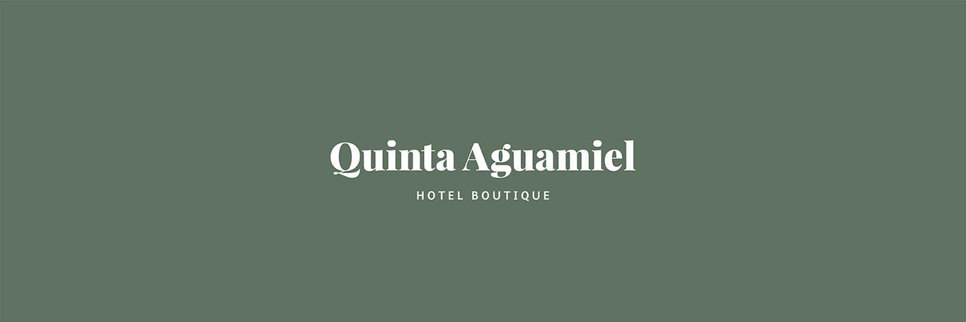 branding  Logotype type logo design Events
