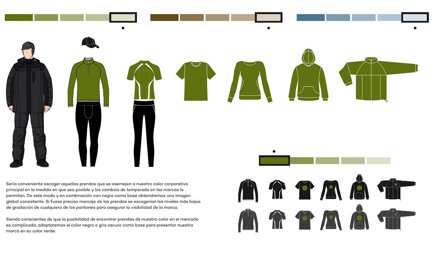 Image may contain: cartoon and clothing