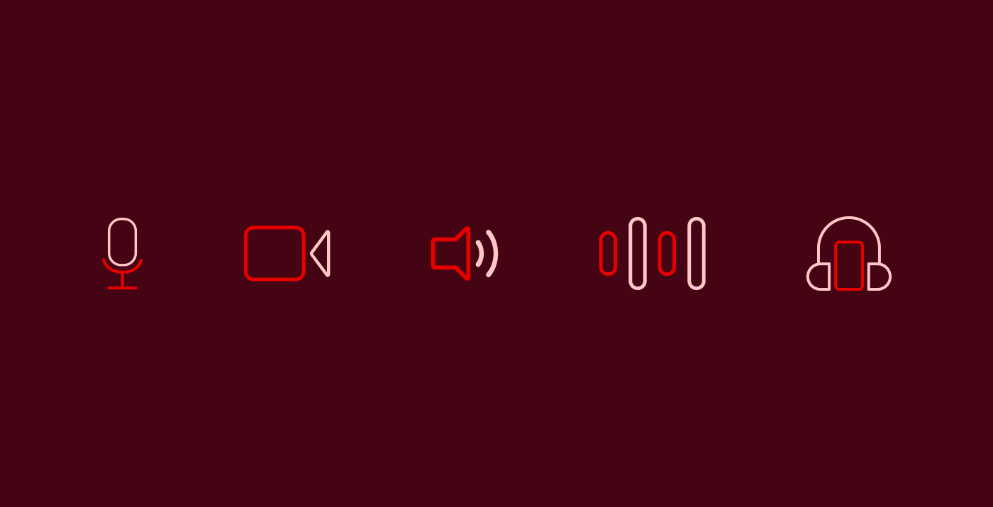 ArtDirection brandidentity branding  DIEGOCISNEROS Icon ILLUSTRATION  logo marks peru podcast