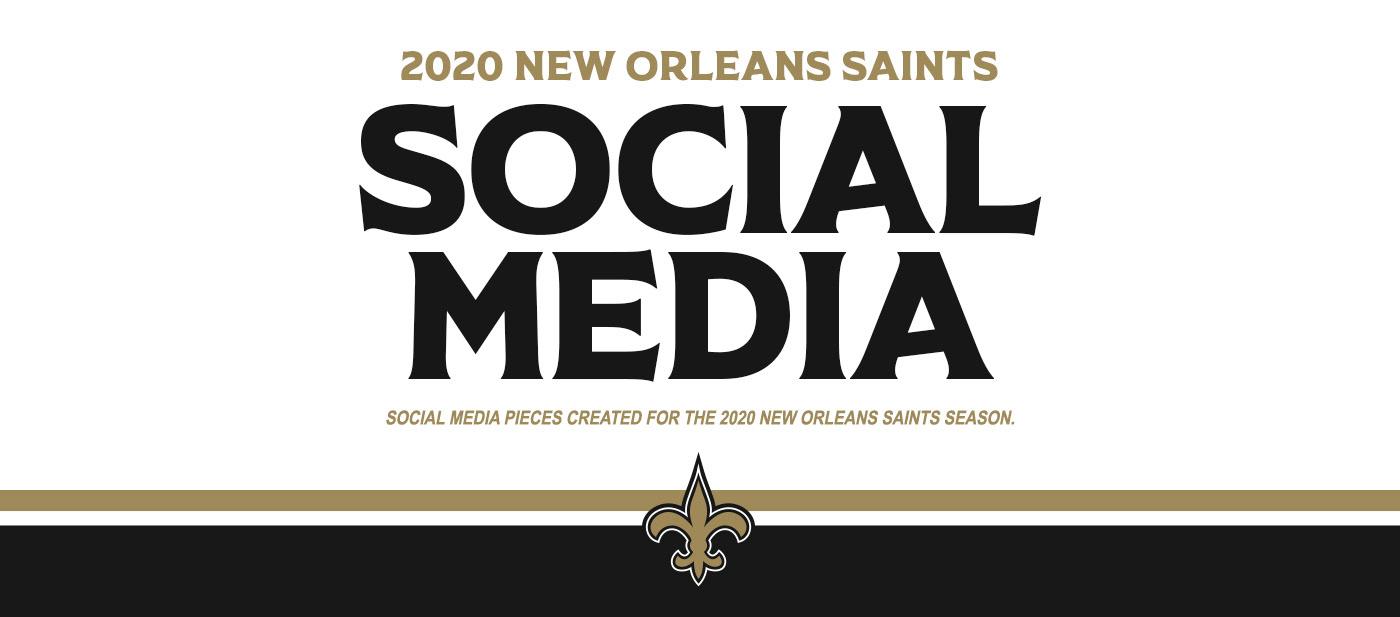black Brees football gold new orleans nfl Nike saints